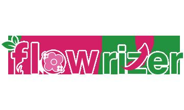 Flowrizer