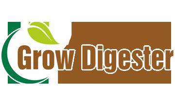 Grow Digester